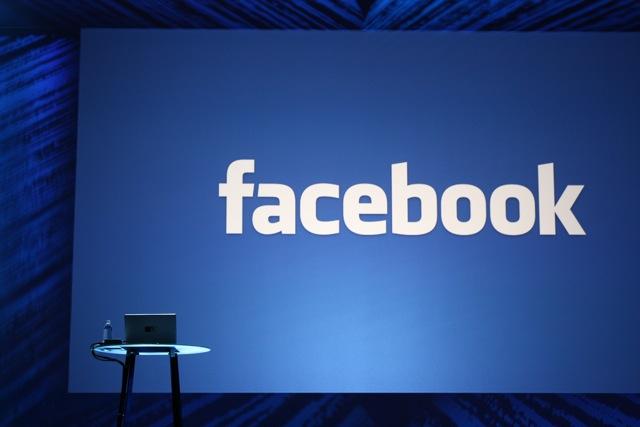 3 Strategi Pemasaran Menggunakan Facebook.