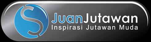 JuanJutawan.com