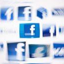 4 Kesilapan Ngeri Facebook Page Yang Perlu Dielak.
