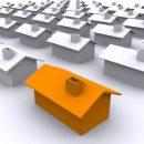 Franchais Internet : Perniagaan Sebenar atau Perniagaan Berisiko?