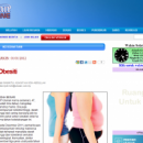 Edisi aku nak sihat | Obesiti adalah penyakit kegemukkan yang membunuh?