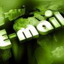 Apa itu pemasaran emel?